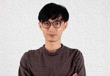 戏剧表演专业老师 曹子辰