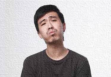 摄影专业老师 黄凯